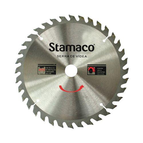 7897371602109-Disco-De-Serra-De-Videa-200mm-60-dentes-Stamaco