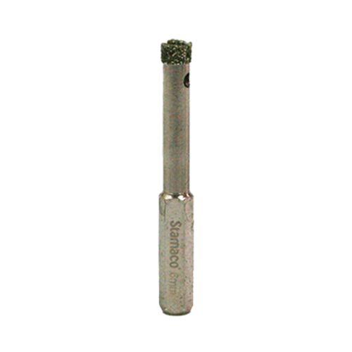 7897371604820-Serra-Copo-Diamantada-7mm