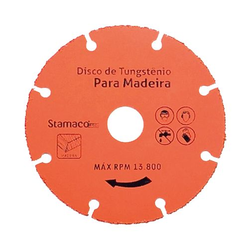 7897371602697-Disco-De-Serra-De-Tungstenio-110mm