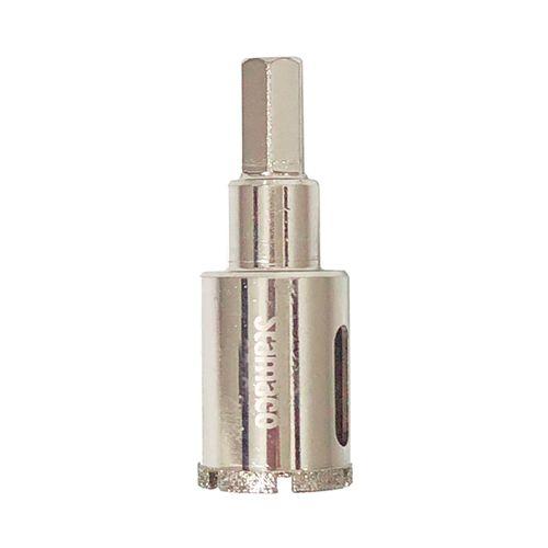 7897371601812-Serra-Copo-Diamantada-19mm