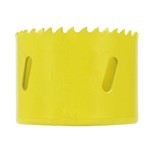 7897371601386-Serra-Copo-Bi-Metal-48mm