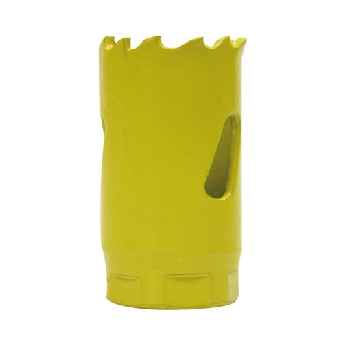 7897371601331-Serra-Copo-Bi-Metal-32mm