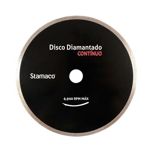 7897371604462-Disco-Diamantado-Stamaco-Continuo-230mm