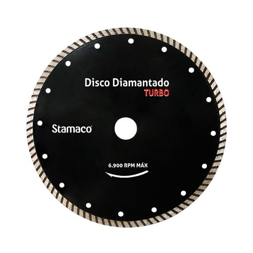 7897371604707-Disco-Diamantado-Stamaco-Turbo-230mm
