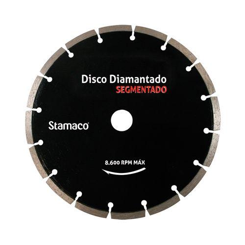 7897371604714-Disco-Diamantado-Stamaco-Segmentado-180mm