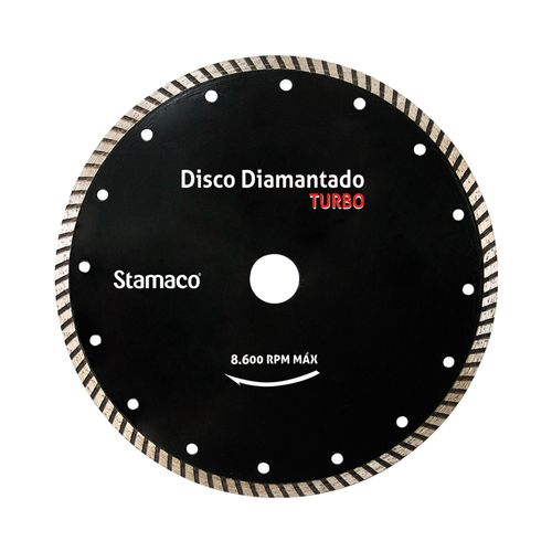 7897371604721-Disco-Diamantado-Stamaco-Turbo-180mm