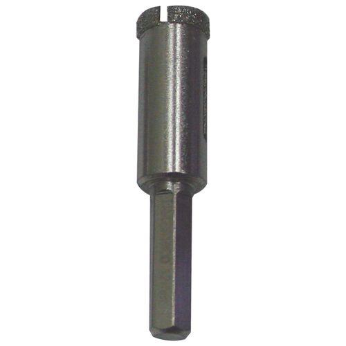 1799-Serra-Copo-Diamantada-13mm-Stamaco