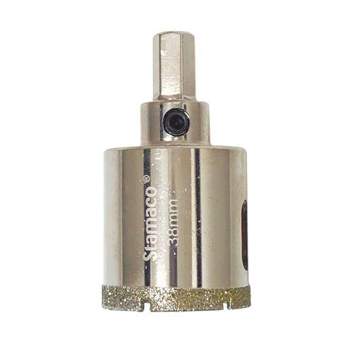 1850-Serra-Copo-Diamantada-38mm-Stamaco