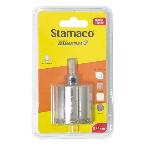 1867-Serra-Copo-Diamantada-44mm-Stamaco