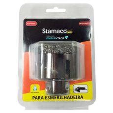 2512-Serra-Copo-Diamantada-Esmerilhadeira-64mm-Stamaco