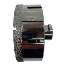 2529-Serra-Copo-Diamantada-Esmerilhadeira-102mm-Stamaco