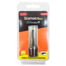 2611-Serra-Copo-Diamantada-Esmerilhadeira-8mm-Stamaco