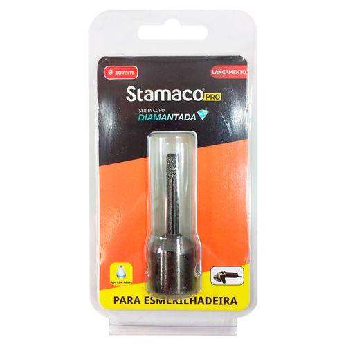 2628-Serra-Copo-Diamantada-Esmerilhadeira-10mm-Stamaco