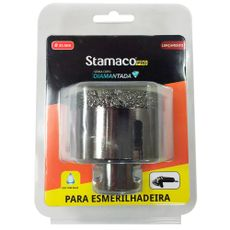 2673-Serra-Copo-Diamantada-Esmerilhadeira-51mm-Stamaco