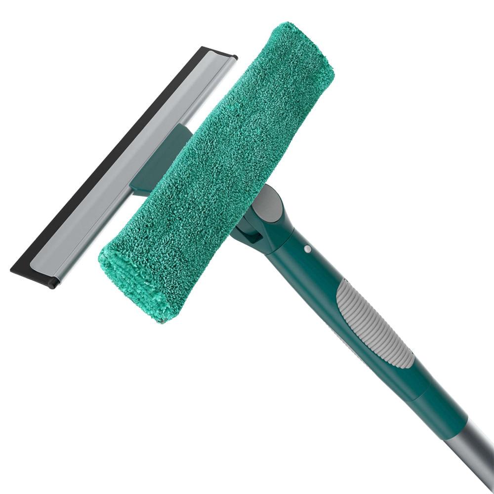 Limpa Vidros Extensível 180 FlashLimp