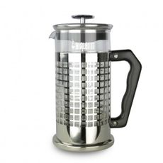 Cafeteira-Francesa-Trendy-French-Press-1-Litro-Bialetti-CasaCaso