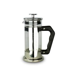 Cafeteira-Francesa-French-Press-350ml-Litro-Bialetti-CasaCaso