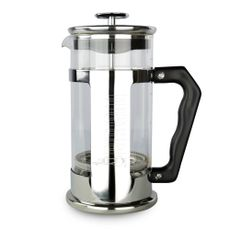 Cafeteira-Francesa-French-Press-1-Litro-Bialetti-CasaCaso