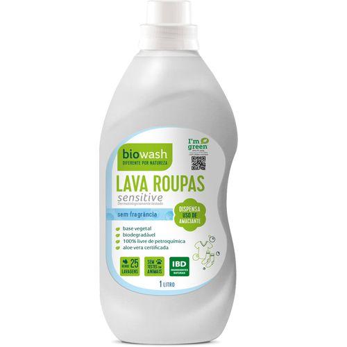 Lava-Roupas-Concentrado-Hipoalergenico-Biowash-CasaCaso