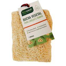 Bucha-Vegetal-para-Louca-e-Banho-Biowash-CasaCaso