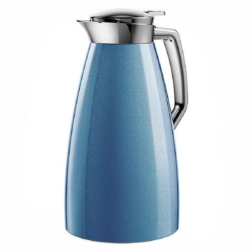 4080050493-Garrafa-Termica-Plaza-Quick-Press-Emsa-Azul-Metalico-1-Litro