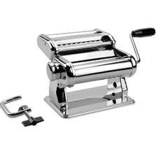 Maquina-para-Macarrao-Brinox-2520-103