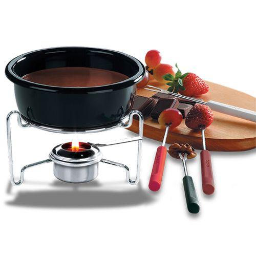 Conjunto-Fondue-de-Chocolate-7-pecas-Brinox-CasaCaso