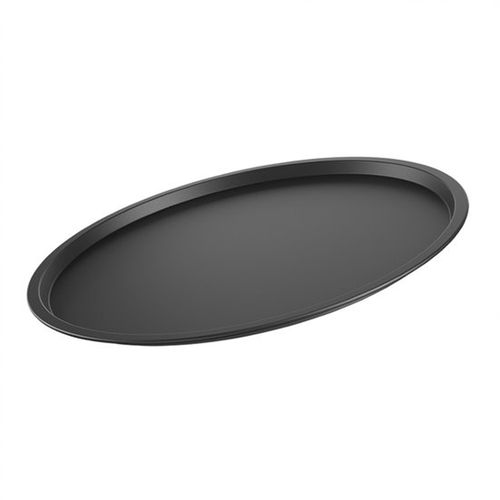1460-308-Forma-para-Pizza-Antiaderente-Brinox-CasaCaso