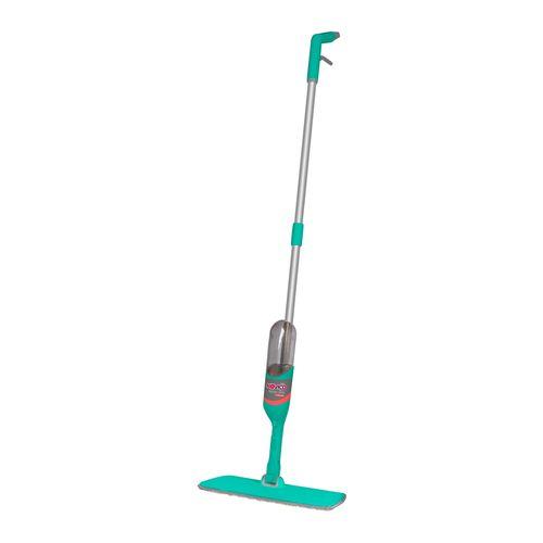 BT1812-Mop-Spray-Slim-Novica-CasaCaso