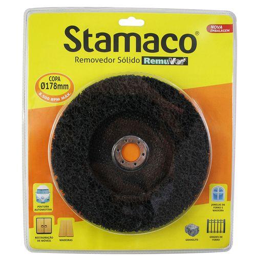 6107-Remuver-Removedor-Solido-Stamaco-Ferramentas