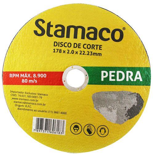 6183-Disco-de-Corte-Pedra-Stamaco-Ferramentas