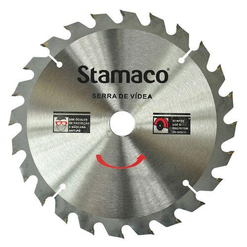 2161-Serra-Videa-300mm-24-Dentes-Stamaco