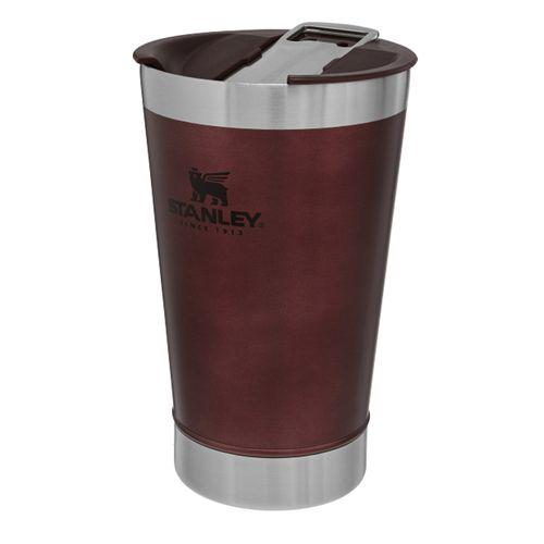 Copo-Termico-de-Cerveja-Stanley-Wine-com-Tampa