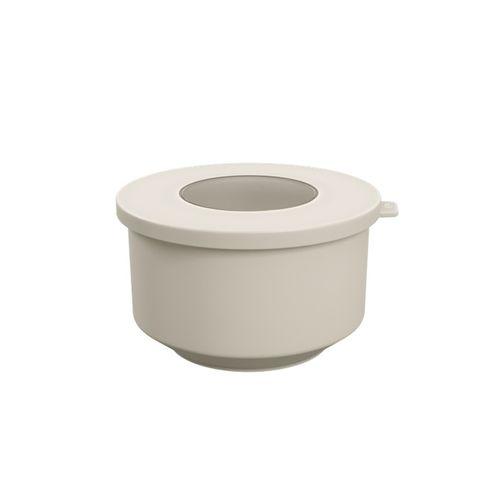 Pote-Hoop-Coza-500ml-Cinza-Claro