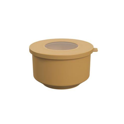 Pote-Hoop-Coza-500ml-Amarelo-Quente