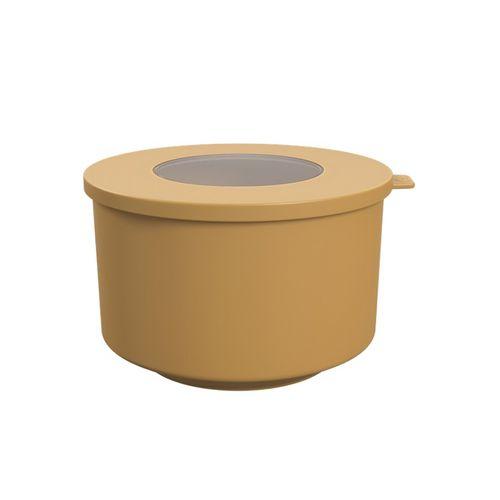 Pote-Hoop-Coza-1L-Amarelo-Quente