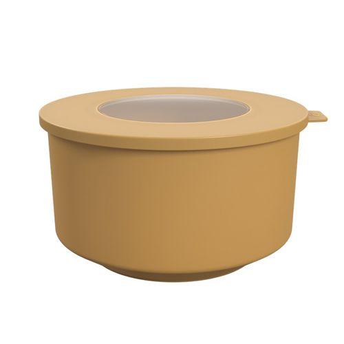Pote-Hoop-Coza-2L-Amarelo-Quente
