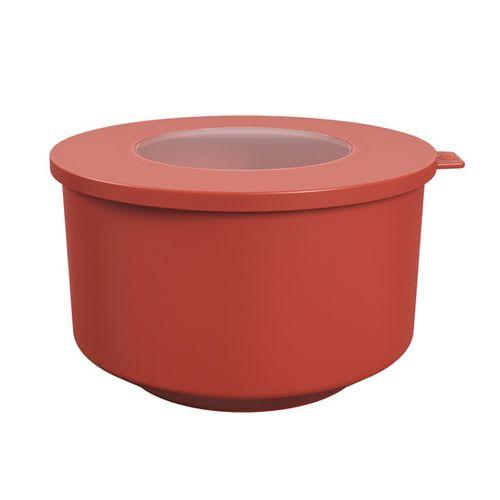 Pote-Hoop-Coza-2L-Vermelho-Goiaba