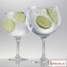 Tacas-Gin-Tonica-Spiegelau-CasaCaso