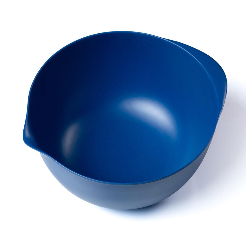 Saladeira 27,6 cm Azul Planck