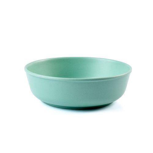 Bowl-Verde-de-Bambu-Planck-Eco-Friendly-CasaCaso