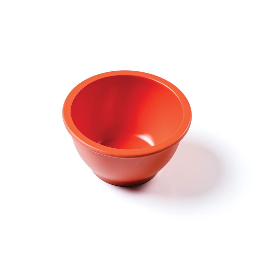 Bowl Eco Friendly 11,8 cm Laranja Planck
