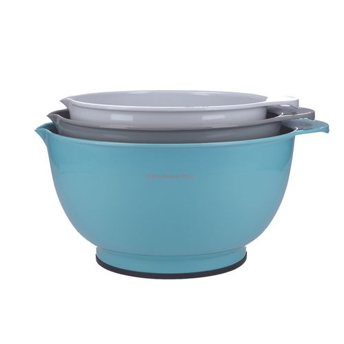 Conjunto-Bowls-Kitchenaid-CasaCaso-KE1750SA7A