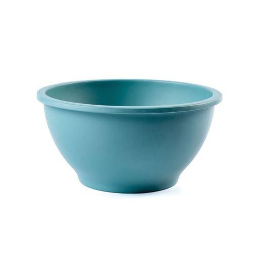 Bowl-Azul-Planck-Eco