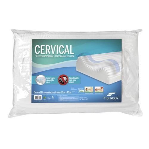 travesseiro-cervical-fribas