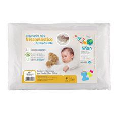 Travesseiro-Baby-Anti-sufocante-Fibrasca-CasaCaso