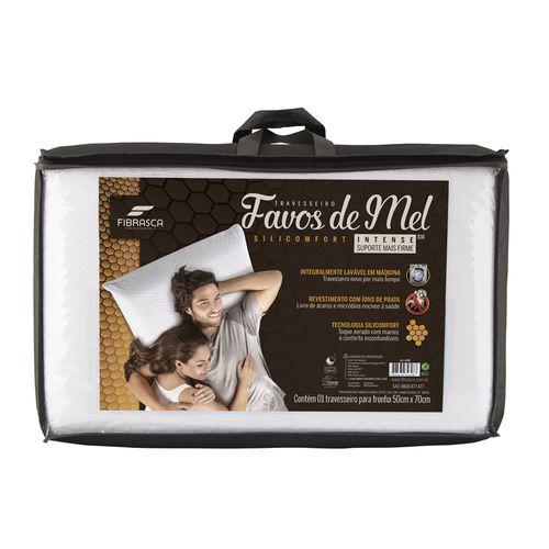 Travesseiro-Favos-de-Mel-Fibrasca-CasaCaso