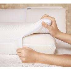 Capa-Protetora-de-Travesseiro-Viagem-Fibrasca-CasaCaso