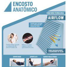Encosto-Fibrasca-4177