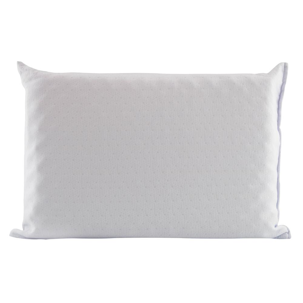 Travesseiro Latex UP4 Fibrasca